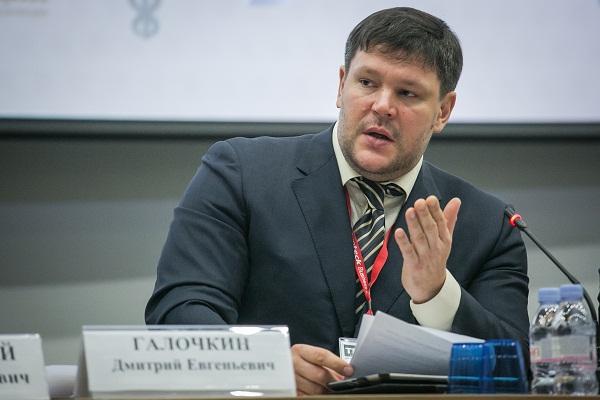 В Москве, в ЦВК «Крокус-экспо» после официального открытия 20 Форума «Технологии безопасности-2015», состоялось III Всероссийское отраслевое совещание негосударственной сферы безопасности.